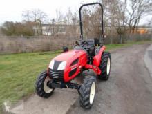 Trattore agricolo Branson 3100 31PS Traktor Schlepper Bulldog Allrad NEU nuovo