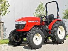 Tarım traktörü Branson 5025R Traktor Schlepper 47PS Allrad Neu yeni
