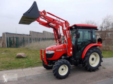 Branson Branson 5025CX 47PS Frontlader Kabine NEU farm tractor