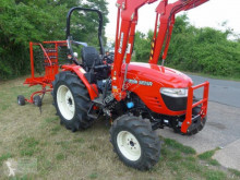 Селскостопански трактор Branson Branson 3625R 35PS NEU нови