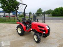 Tractor agrícola Branson Branson 2200 Neugerät Micro tractor nuevo