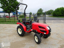 Tractor agrícola Branson Branson 2200 Neugerät novo