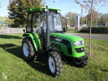 селскостопански трактор Foton Foton 504 TB504C 50PS Neu Kabine
