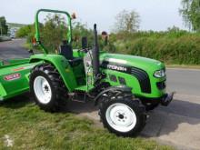 zemědělský traktor Foton Foton 504 TB504R 50PS Neu