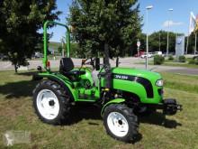 Zemědělský traktor Foton Foton 254 NEU TE254R nový