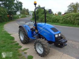 tractor agrícola nc Yagmur Agrifarm 550 55PS Traktor Schlepper Allrad Deutz Agro