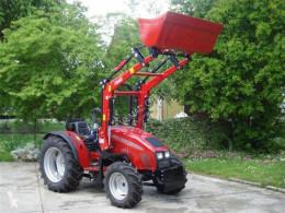 Tractor agrícola Yagmur Agrifarm 350 35PS Frontlader Traktor Schlepper Allrad nuevo