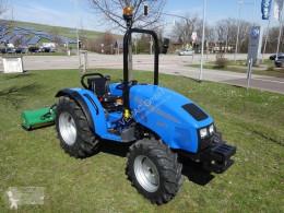 Ciągnik rolniczy Yagmur Agrifarm 350 35PS Traktor Schlepper Allrad NEU nowy