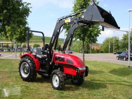 Tracteur agricole Mahindra VT404 mit 40PS NEU www.mahindra24.com neuf
