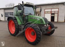 tracteur agricole Fendt 307ci