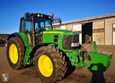 tracteur agricole John Deere 7430 Premium