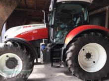 ciągnik rolniczy Steyr 4145 Profi CVT