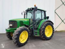 John Deere 6320 tracteur agricole occasion