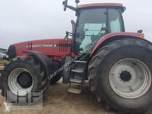 tracteur agricole Case IH MX 285