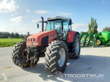 landbouwtractor Steyr