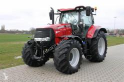 Landbouwtractor Case IH PUMA CVX 220
