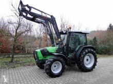 Deutz-Fahr Agroplus 320