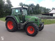 tractor agrícola Fendt Fendt Vario 409