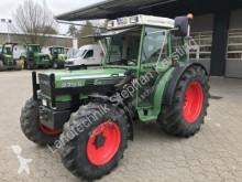 trattore agricolo Fendt 275-S