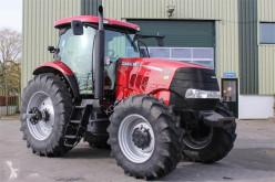 tracteur agricole Case IH Puma 210