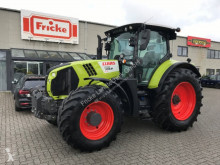 tracteur agricole Claas Arion 660 Cmatic CIS+ *ANGEBOT DER WOCHE*