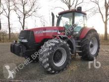 trattore agricolo Case IH MX285