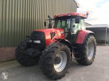 tracteur agricole Case IH CVX 195
