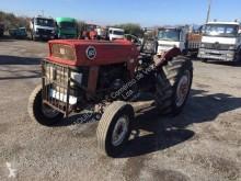 tractor agrícola Massey Ferguson 165