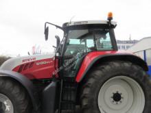 ciągnik rolniczy Steyr 6190 CVT