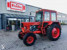 tractor agrícola Belarus MTS 570