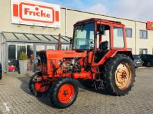 tracteur agricole Belarus MTS 570