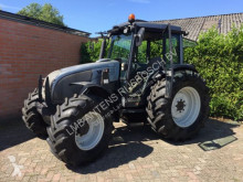 tracteur agricole Valtra A95