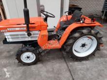 tracteur agricole Kubota b1600