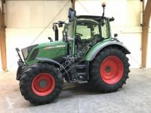 селскостопански трактор Fendt 311 Vario Profi