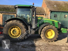 landbouwtractor John Deere 8360R