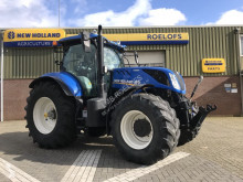landbouwtractor New Holland T7.230AC