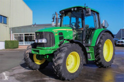 Tractor agricol John Deere 6330 PQ second-hand