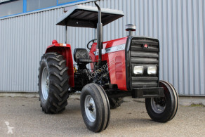 Tracteur agricole Massey Ferguson 290 2WD occasion