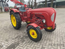 Tractor agricol Porsche 329 super export second-hand
