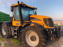 tracteur agricole JCB Fastrac 3220, Wheel Tractor, 220KM, Klima