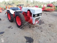 Pasquali 947 tractor vechi second-hand