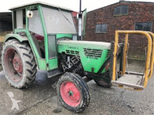 tracteur agricole Deutz-Fahr 5206