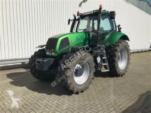 tracteur agricole Deutz-Fahr Fahr Agrotron 230