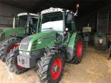 tractor agrícola Fendt 308 Cai
