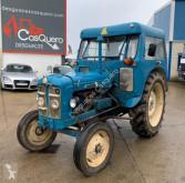 селскостопански трактор Ebro SUPER 55