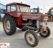 Traktor Ebro 160 ojazdený