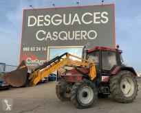 tracteur agricole Case 4230 ALP