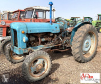 Mini-traktor Ebro 48
