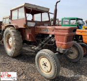 Tracteur agricole Fiat 750 occasion