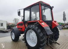 tracteur agricole Belarus 920.3
